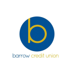 It's a busy time at Barrow Credit Union