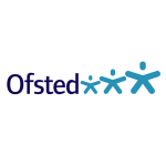 What is OFSTED?