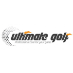 Ultimate Golf Grand Opening