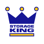 The benefits of using storage facility for your business