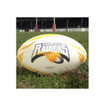 Barrow Raiders Kids Summer Camps