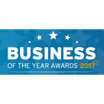 GUERNSEY BUSINESS OF THE YEAR AWARDS - WHO IS YOUR LOCAL STAR?