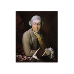Celebrating David Garrick's 300th Birthday in Lichfield