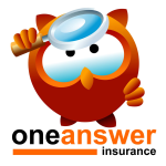 Finding job vacancies in Eastbourne with One Answer Insurance