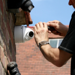 Why you should have your CCTV Maintained