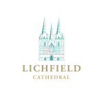 Lichfield Cathedral celebrate their Christmas Tree winners.