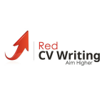 Advice from Red CV Writing on CV Writing Do's and Don'ts