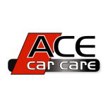 Ace Car Care discuss paint protection film for your new car