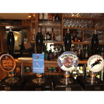 Cast your vote for CAMRA's Pub of the Season
