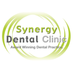 Synergy Dental Clinic Bury puts your oral health first!