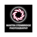 Commercial Photography with Martin Stembridge