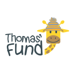 Wayman & Long's Chosen Charity Thomas' Fund joins us at The Sudbury Business Expo