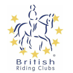 Oswestry Equestrian Centre become a British Riding Club Centre.
