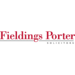 Fieldings Porter receive Conveyancing Quality Scheme Re-Accreditation