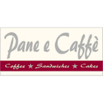 A new look launched for popular Solihull Cafe Pane e Caffé