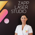 Expert tattoo removal and skin rejuvenation in Brighton - Introducing Zapp Laser Studio