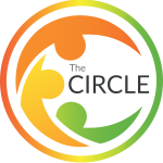 A great community always starts with a Circle