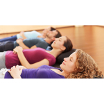 Transformational healing with better breathing