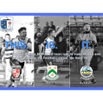 Be part of Barrow AFC's Playoff Push
