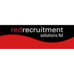 Shrewsbury's Red Recruitment consultants become REC qualified