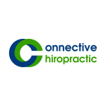 Connective Chiropractic is a Winning Concern