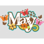 Magnificent May Offers from our Businesses