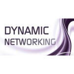 Have you heard about Dynamic Networking?
