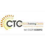 Apprenticeships through Cumbria Training Centre.