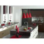 Kitchen designers who listen, advice, aspire & care