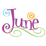 Jazzy June Offers from our Businesses