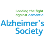 Memory walks with The Alzheimer's Society