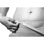 Losing weight with support from Cambridge Weight Plan.