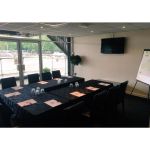 For corporate functions in Bromley, check out Bromley FC Events & Hospitality.