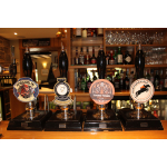 What are the top 10 UK pub drinks - do you know?