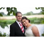 St Neots Wedding - June 2017 - Photography by i-d Image Development
