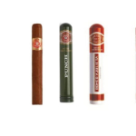 3 ways to choose a cigar by @LGWhiskyCo