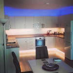 MODERNISE YOUR HOME WITH J.E.R. ELECTRICAL