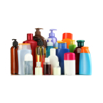 Are you being poisoned by your personal care products?