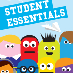 Students Save 10% on Artist Materials