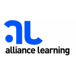Alliance Learning Shortlisted for Learning Provider of the Year!