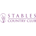 Entertainment for all at The Stables Country Club