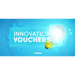 Marketing Funding Available for Innovative SME's in Telford and Wrekin