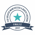 Thebestof bolton members shortlisted for FSB award!