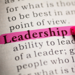 Why is it more vital than ever to be a great leader in Eastbourne?