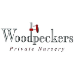 Woodpeckers Private Nursery Litter Pick