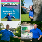 Marketing in Eastbourne is more important than ever