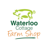 Waterloo Cottage Farm Nominated For BBC Food & Farming Awards 2018!