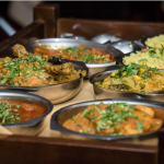 Bay Spice Indian Restaurant is The Award-Winning Choice for the Festive Season,