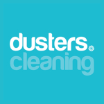 Dusters.Cleaning - a Fresh Approach to Cleaning