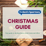 CHRISTMAS & NEW YEAR GUIDE FOR 2018